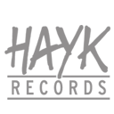 Hayk Records